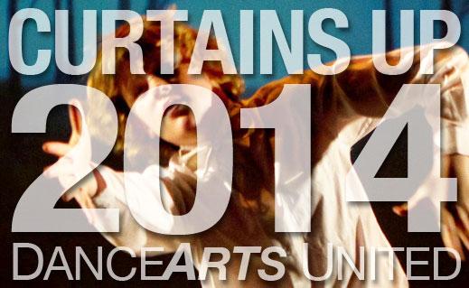 CU14-image-DanceArts-United