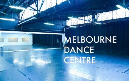 MDC-Studio-2-Pic