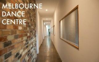 MDC-Studio-Pic-Corridor