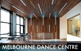 MDC-Studio-Pic-From-reception