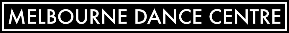 mdc-black-logo